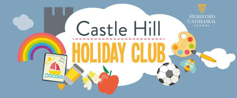 Castle Hill Holiday Club